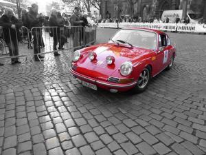 racing-car-red-porche
