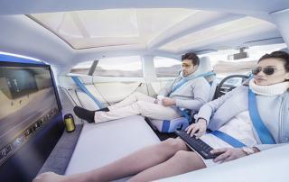insurance-self-drive