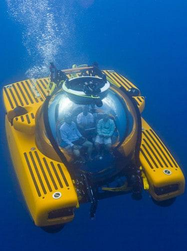 high-value-submarine