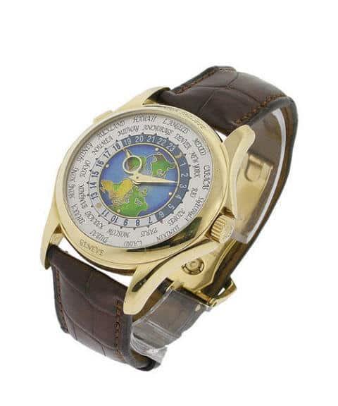 high-value-watch-insurance