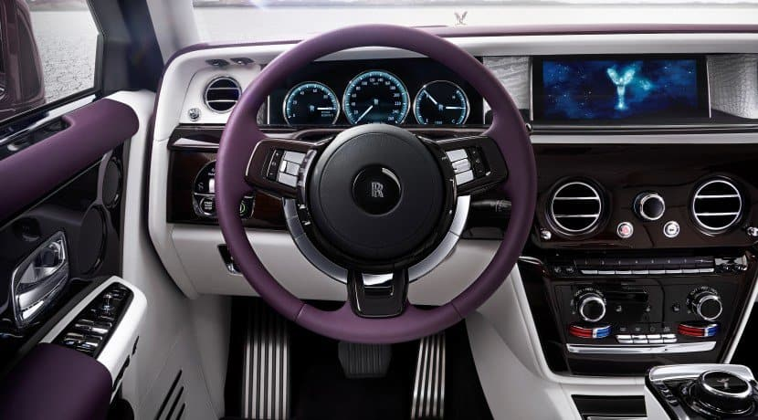 Rolls-Royce-Phantom-17