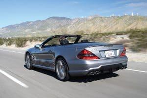 chubb Mercedes_01
